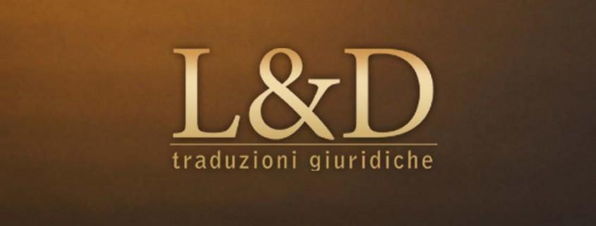traduzioni legali giuridiche milano news