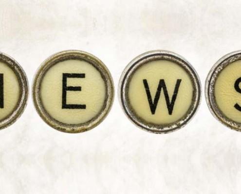 traduzioni legali milano news