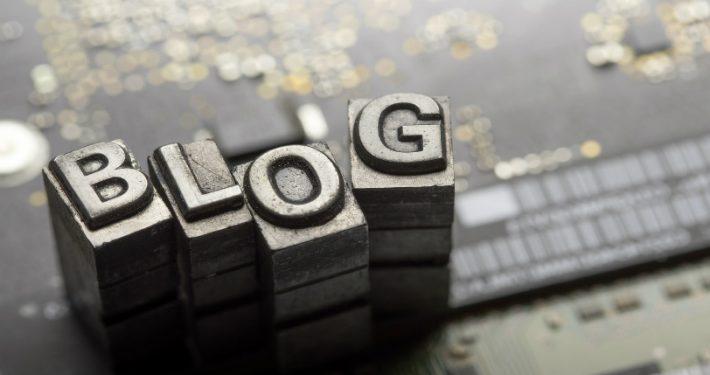 blog traduzione giuridica